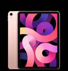 Apple 10.9-inch iPad Air Wi-Fi + Cellular 64GB - Rose Gold