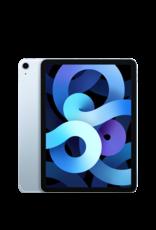 Apple 10.9-inch iPad Air Wi-Fi + Cellular 64GB - Sky Blue