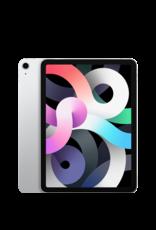 Apple 10.9-inch iPad Air Wi-Fi 256GB - Silver