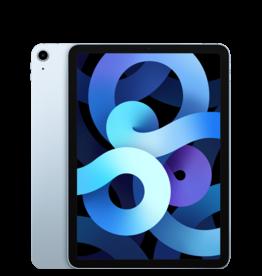 Apple 10.9-inch iPad Air Wi-Fi 64GB - Sky Blue
