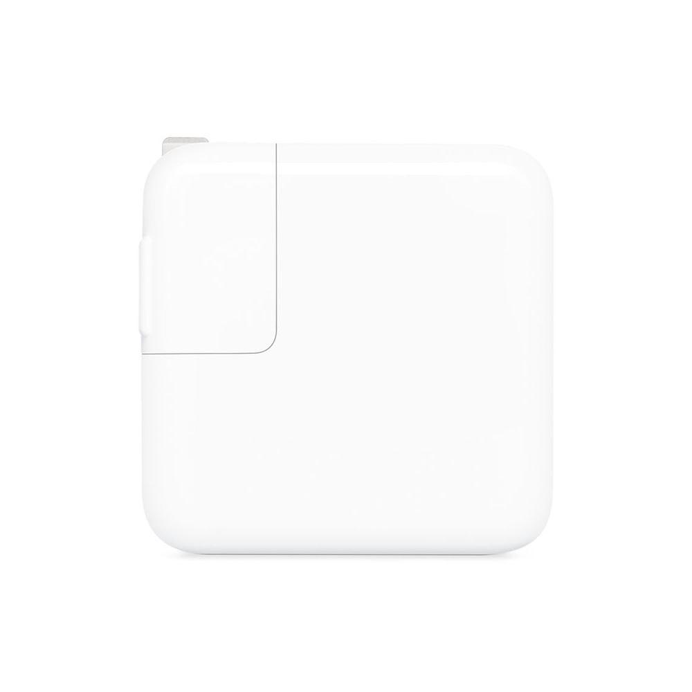 Apple Apple 29W USB-C Power Adapter MJ262LL/A