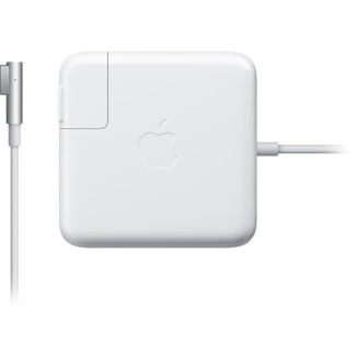 """Apple Apple 60W MagSafe Power Adapter (for Macbook 13.3"""" and Macbook Pro 13.3"""") MC461LL/A"""
