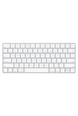 Apple Apple Wireless Magic Keyboard - US English