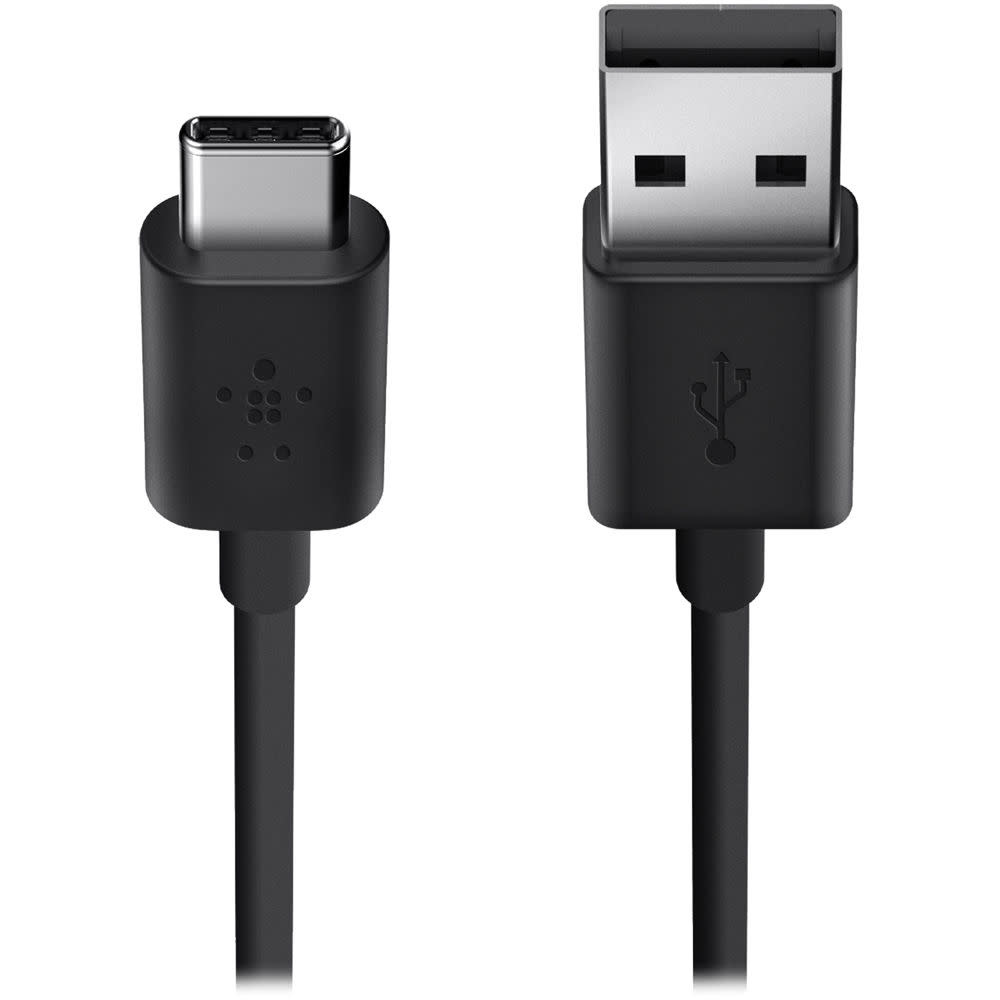 Apple Belkin 2.0 USB-C to Micro USB Cable