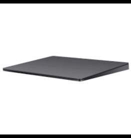 Apple Magic Trackpad 2 - Space Gray