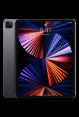 Apple 12.9-inch iPad Pro Wi‑Fi 256GB - Space Gray