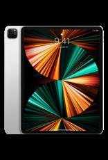 Apple 12.9-inch iPad Pro Wi‑Fi 512GB - Silver