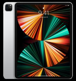 Apple 11-inch iPad Pro Wi‑Fi 128GB - Silver