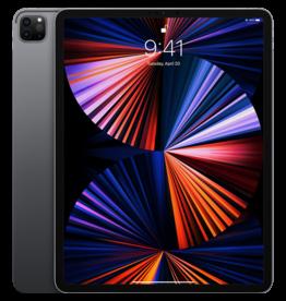 Apple 11-inch iPad Pro Wi-Fi 2TB - Space Gray