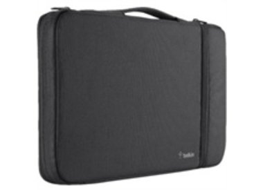 Bags & Carrying Cases
