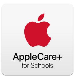 Apple 2-Year AppleCare+ for Schools - iPad Pro 12.9-inch