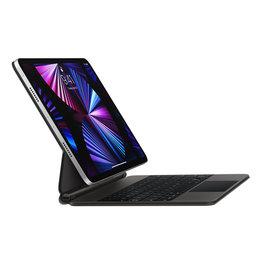 Apple Magic Keyboard for 11-inch iPad Pro (2nd generation) - US English