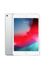Apple iPad mini Wi-Fi 256GB - Silver EOL
