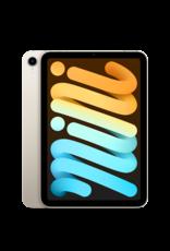 Apple iPad mini Wi-Fi 256GB - Starlight