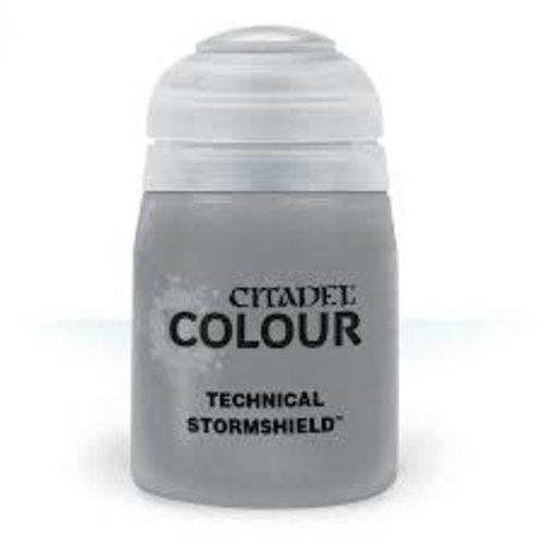 Citadel Paints Stormshield