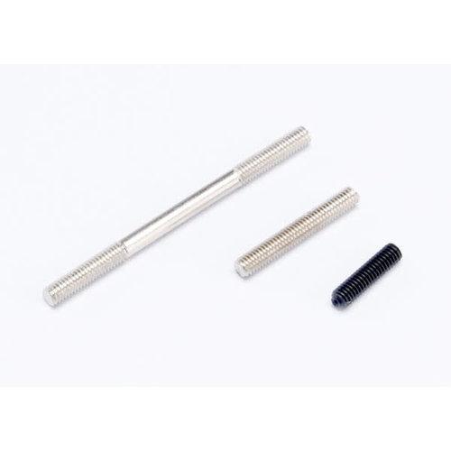 Traxxas 2537 Threaded Rod Set