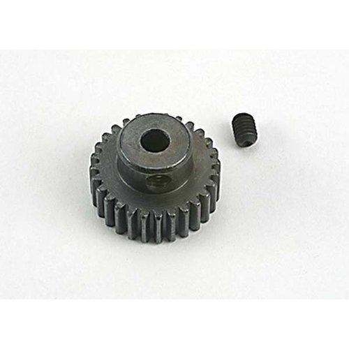 Traxxas 4728 48p Pinion Gear (28t)