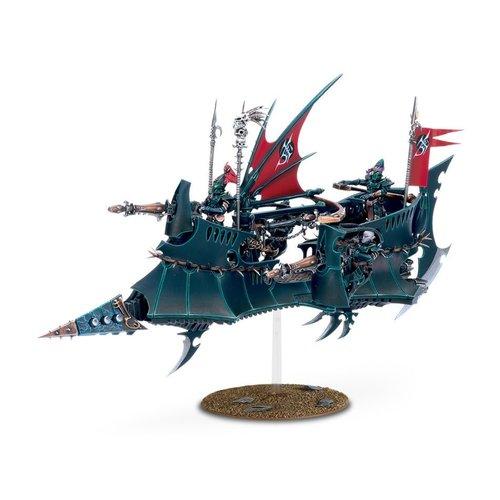 Warhammer 40k Ravager