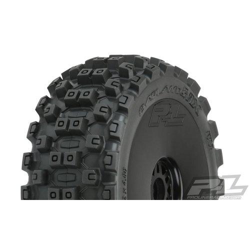 9067-41 Pro-Line Badlands MX M2 1/8 Tire