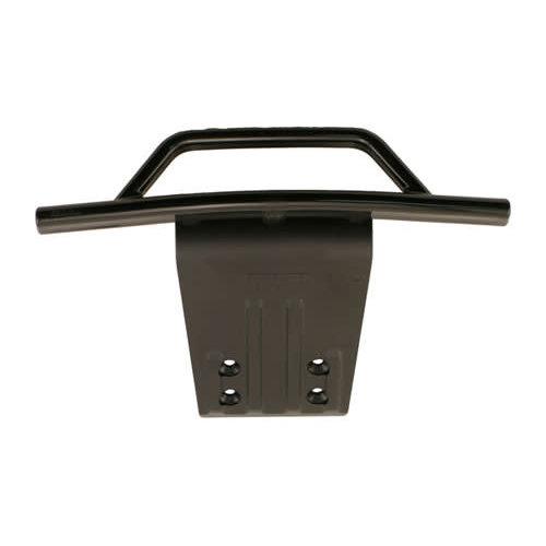 80952 Front Bumper/Skid Plate 2wd Slash