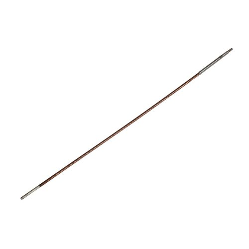 5776 Propeller Shaft/Flex Cable
