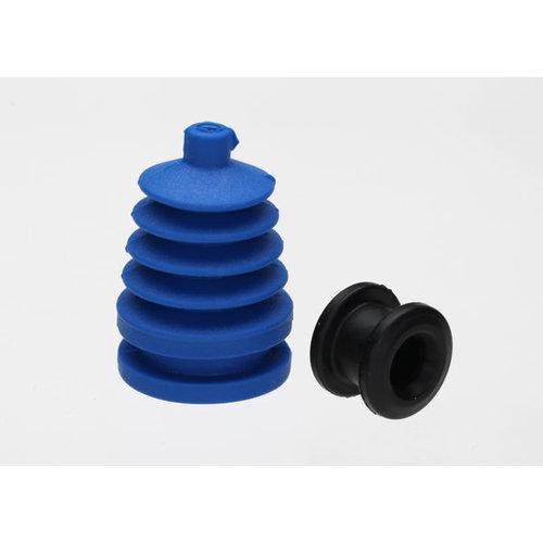 5725 Seal, Stuffing Tube, Push Rod