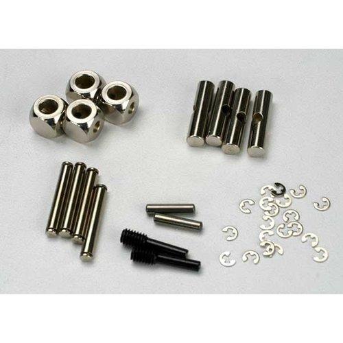 5452 Revo Driveshaft U-Joints