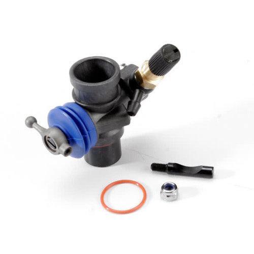 5252 Carburetor TRX 2.5, 3.3
