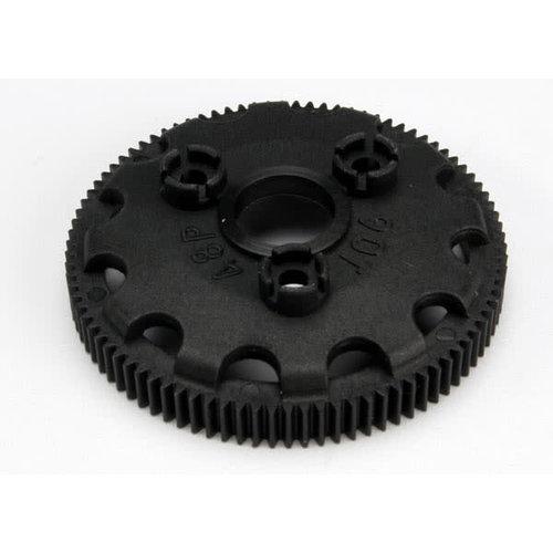 4690 48p Spur Gear (90T)