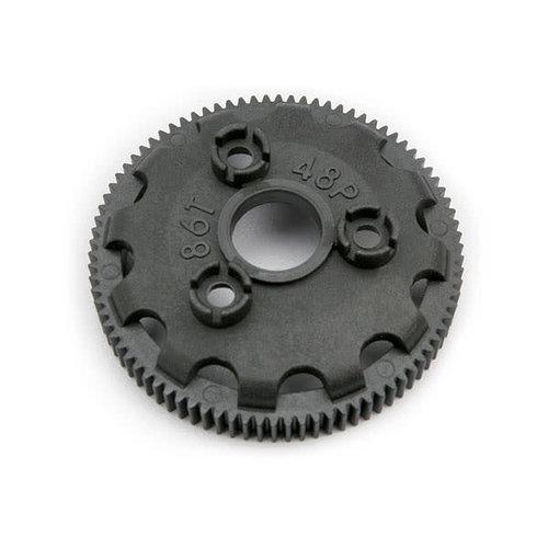 4686 48P Spur Gear (86T)