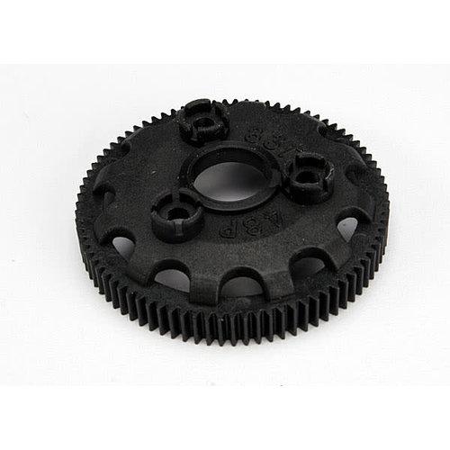 4683 48P Spur Gear (83T)