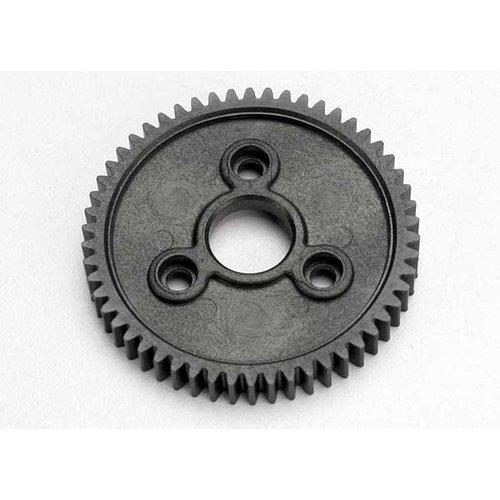 3956 54t Spur Gear
