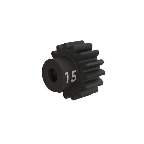 3945X 32P Pinion Gear (15)