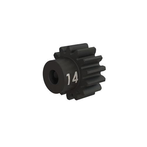 3944X 32P Pinion Gear (14)