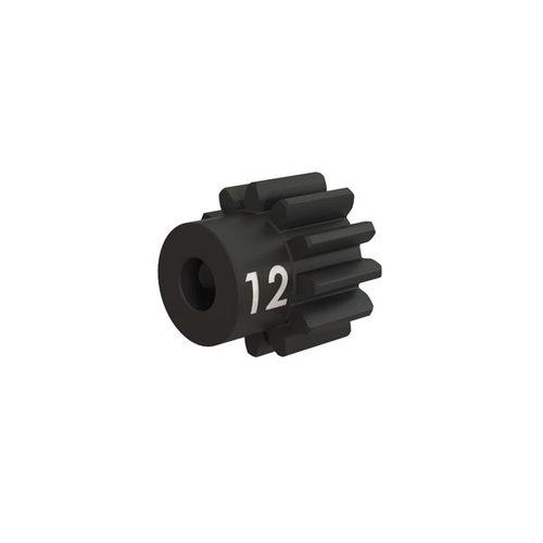 3942x 12t Pinion Gear