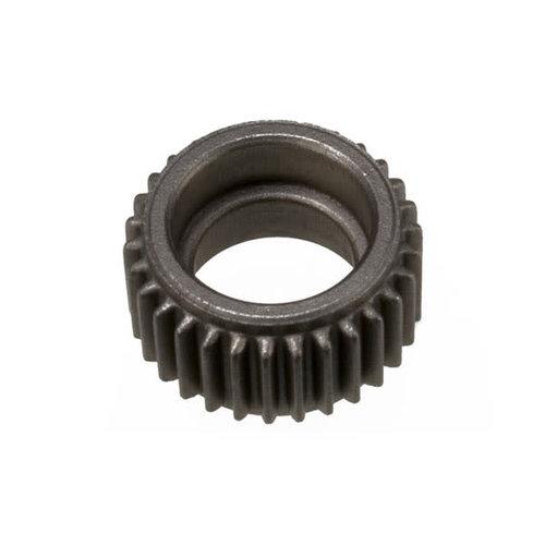 3696 Idler Gear. Steel (30t)