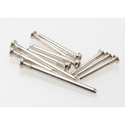 3640 Suspension Screw Pins