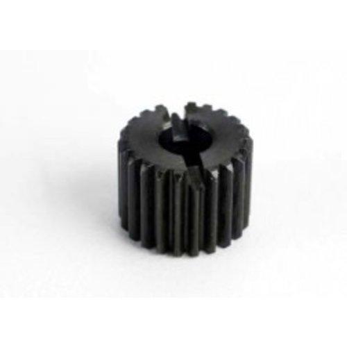 3195 Top Drive Gear, steel (22-tooth)