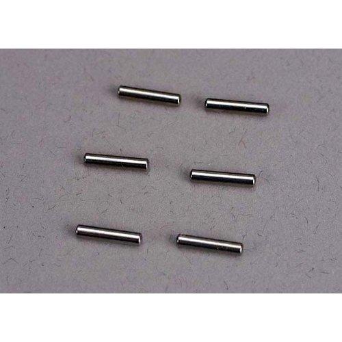 2754 Stub Axle Pins