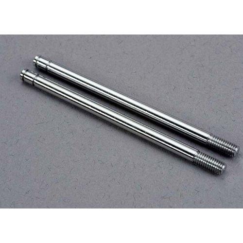 2656 Shock Shafts, Steel, xx-long