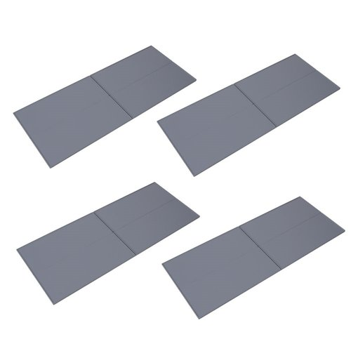 Mantic Large Movement Tray Pack