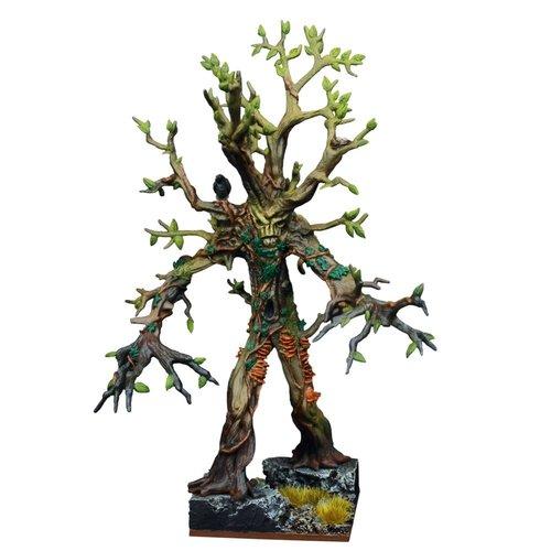 Mantic Tree Herder