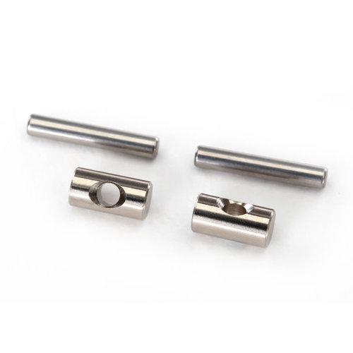 Traxxas 8233 Cross Pin (2)