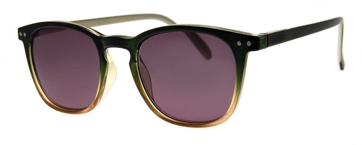 Mid-Day Sunglasses Reader