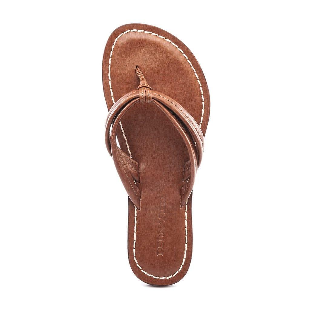Miami Thong Sandal