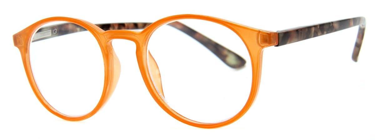 Logal Reading Glasses