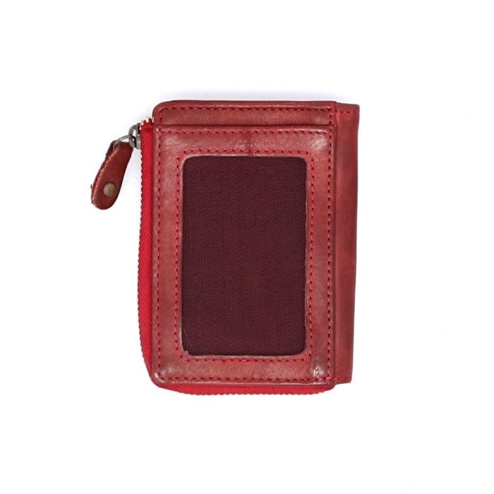 Ava Small Wallet