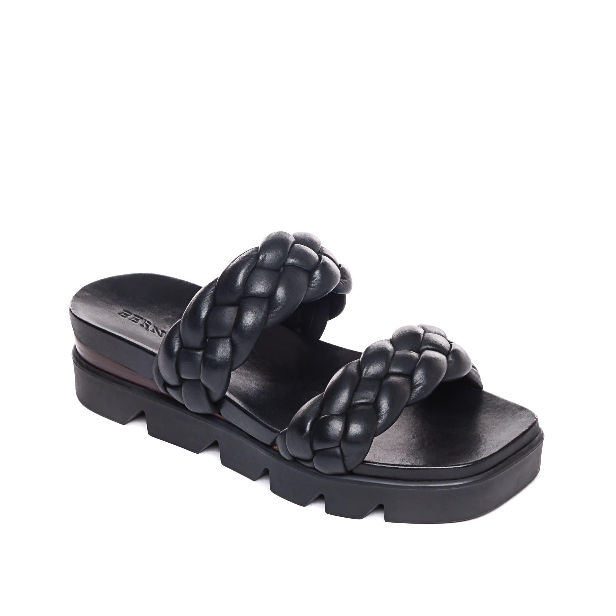 Ciara Platform Sandal