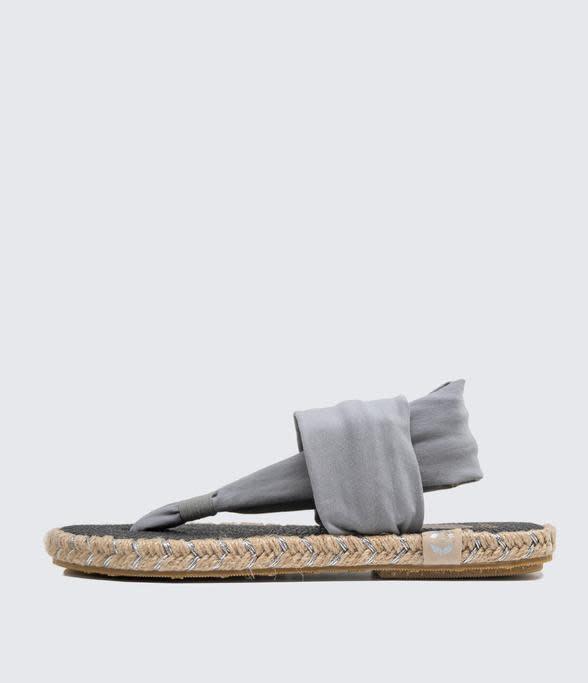 Ganika Pastel Sandal