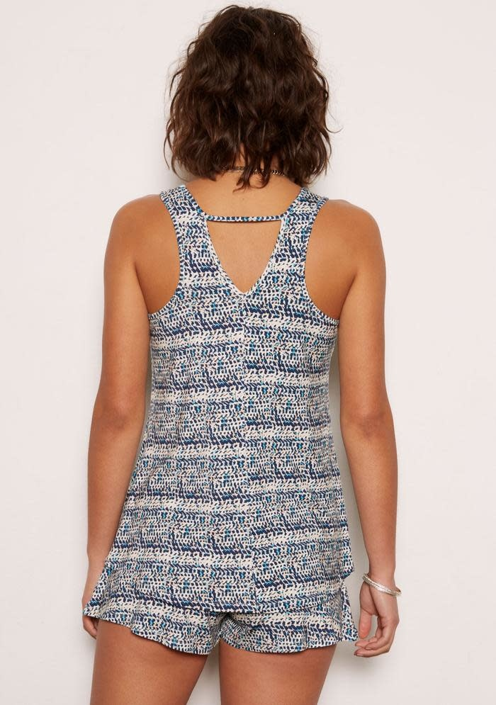 Stace Top